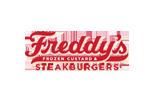 logo-freddys
