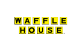 logo-waffle